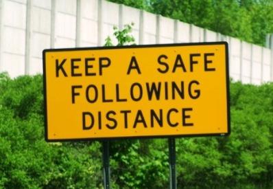 margin-of-safety