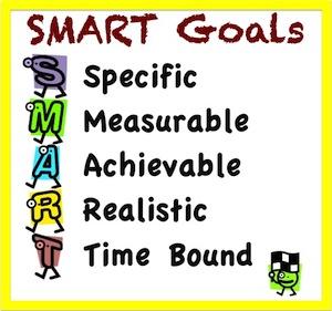smart-goals-2017