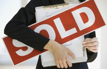 when-to-sell